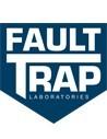FAULTRAP